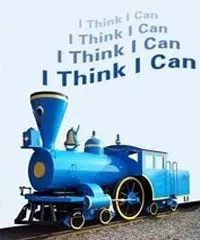 Image result for the little engine that could