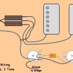 Gibson 50 S Wiring Diagram How To Read Automotive Diagrams Library Page 2 Re From Another Thread Rastaman Asked For Style