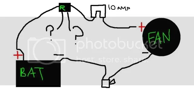92 S13 Wiring Diagram Fuel Pump S13 SR20DET Wiring-Diagram
