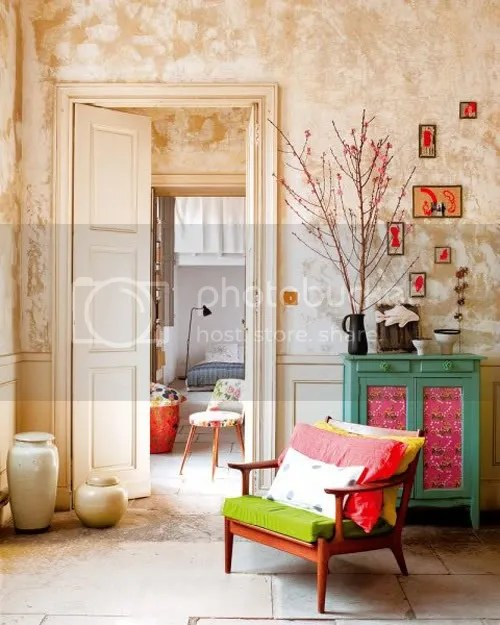 Beautiful Delicious Marie Claire Maison