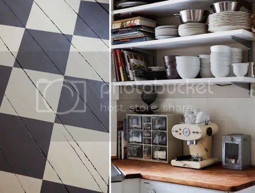 Nordic Design Blog