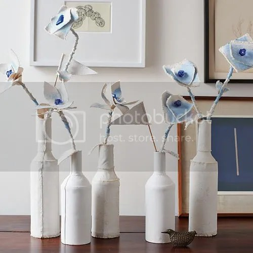 Spring With West Elm