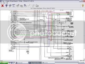 O2 Sensor Problems  Pirate4x4Com : 4x4 and OffRoad Forum