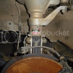 Vtec Oil Pressure Switch Wiring Diagram Ez Go Golf Cart Diagrams Acura Rsx K20a2 Engine Free Image