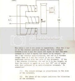 mr lester j hendershot s magnetic generator archive energetic forum burglar alarm circuit diagram further lester hendershot inventions and [ 769 x 1023 Pixel ]
