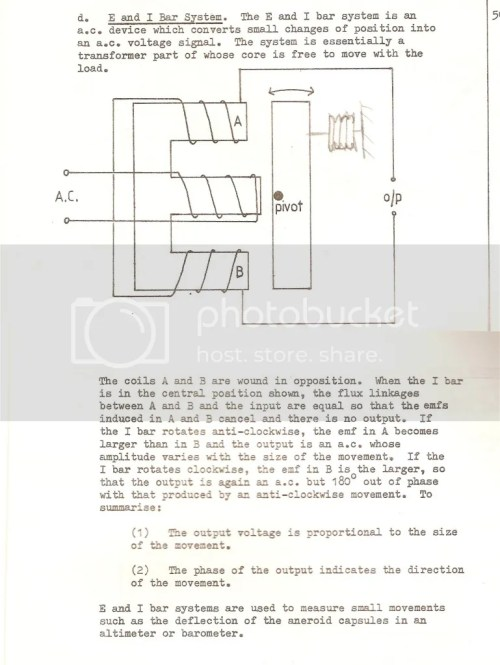 small resolution of hendershot wiring diagram online wiring diagram burglar alarm circuit diagram further lester hendershot inventions and