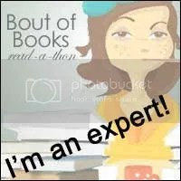 @JLenniDorner is a #boutofbooks expert