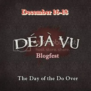 #deja2016vu DEJA VU BLOGFEST - 2016 data-recalc-dims=