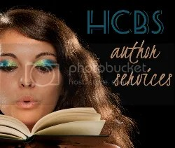 HCBS for Authors