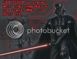 fight the captcha darkside data-recalc-dims=