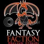 Fantasy Faction dot com image