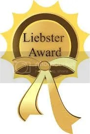 liebster ribbon image