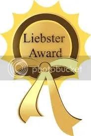 liebster ribbon image
