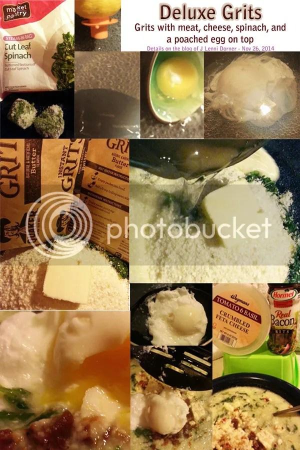 Find the #recipe on the blog of @JLenniDorner