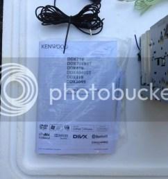 kenwood dnx6990hd kenwood fs for sale upstate ny kenwood ddx719 a v kenwood ddx419 wiring diagram  [ 1024 x 768 Pixel ]