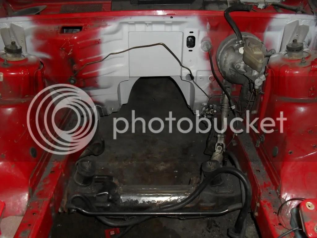 Volvo 940 2jz Gte Vad Hander I Garagen Savar Turbo Site