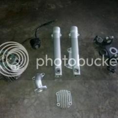 Honda Xrm 125 Motard Wiring Diagram Air Conditioning Motorcycle Parts Catalog | Motorview.co