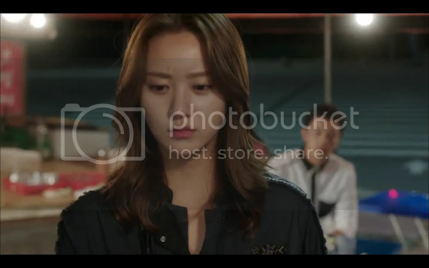 epdrama marriage not dating ep 6