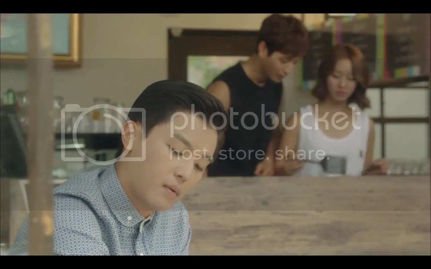marriage not dating ep 8 recap