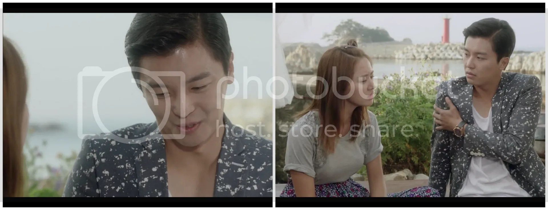 Watch Marriage Not Dating Episode 9 EngSub Extend-1