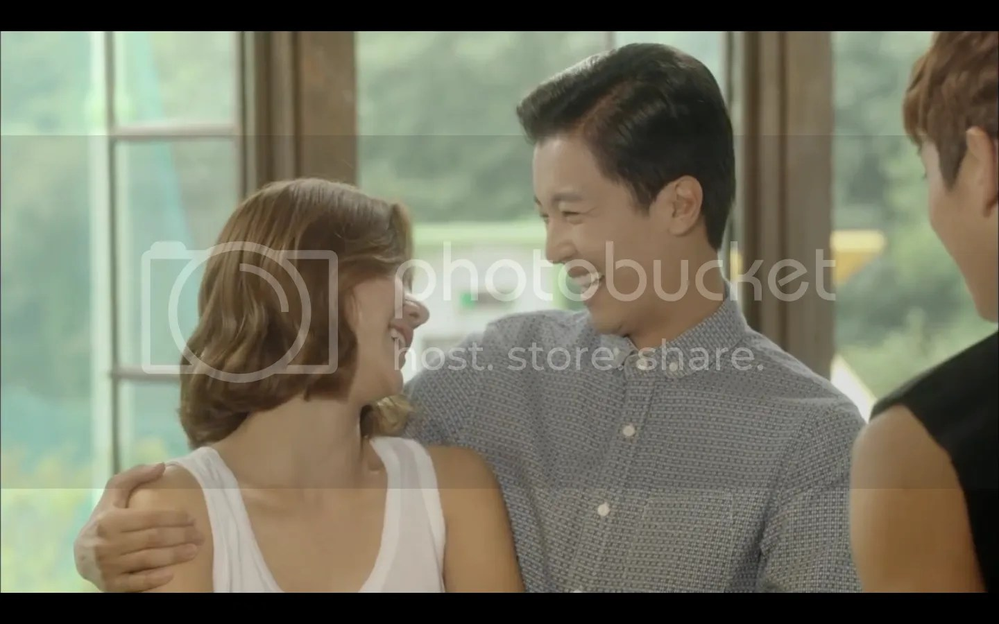 Marriage not dating ep 14 recap