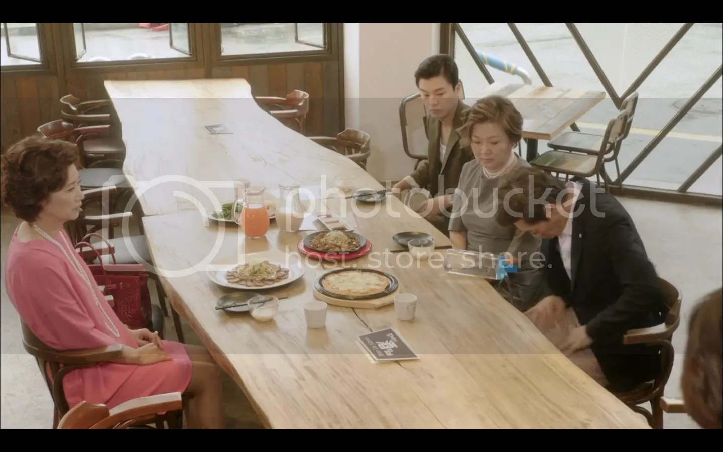 marriage not dating 15
