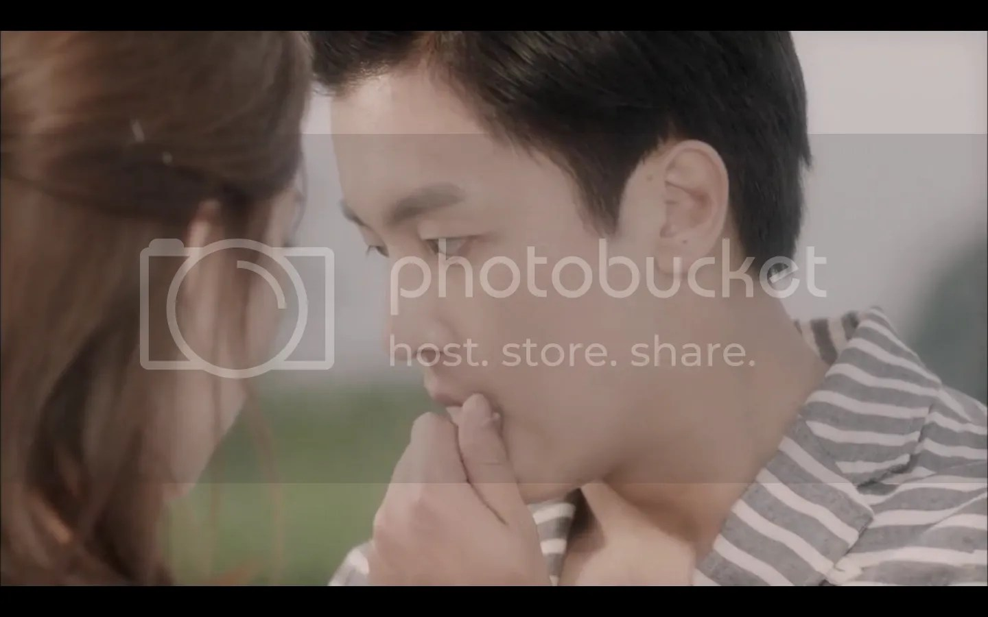 Marriage not dating 7