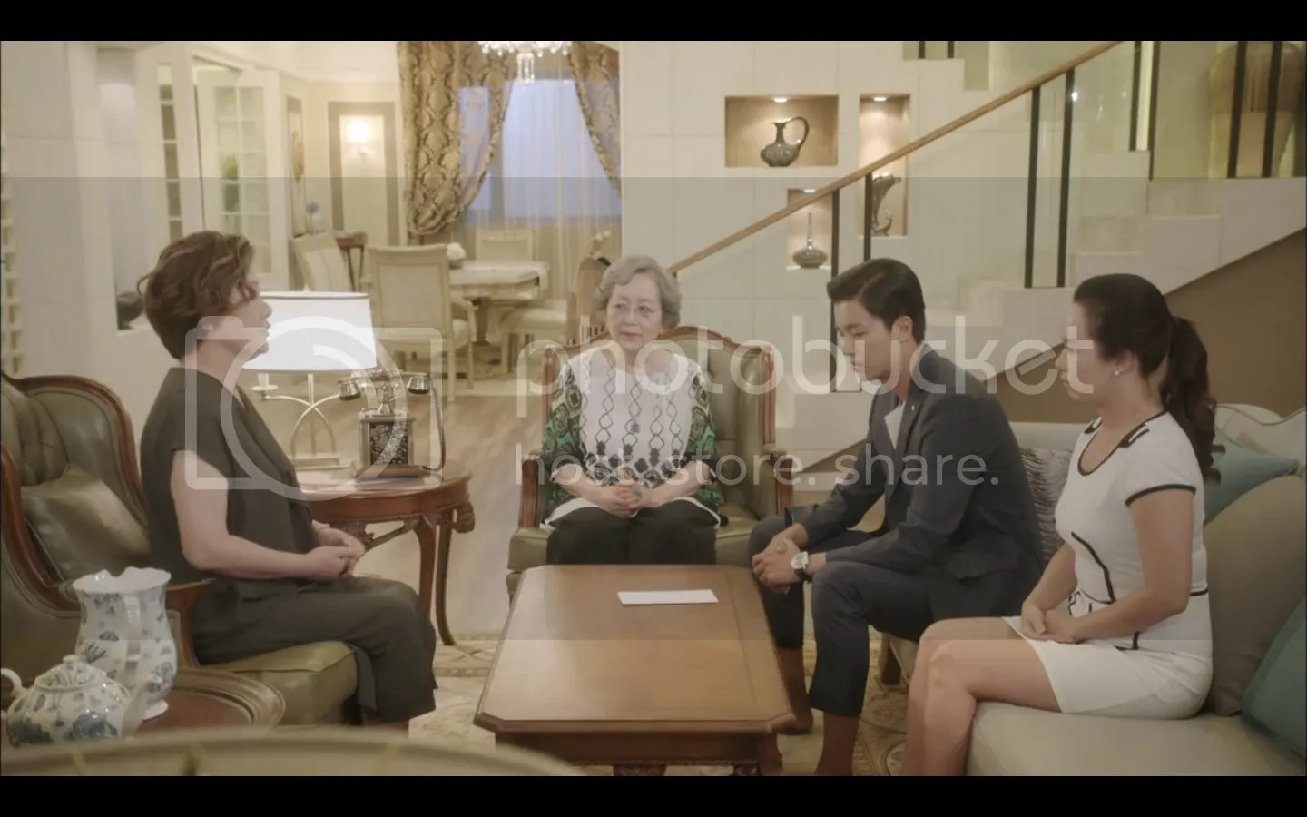 is marriage not dating good Watch korean drama marriage not dating episode 1 with english subtitles online | ep 1 high quality english subbed.