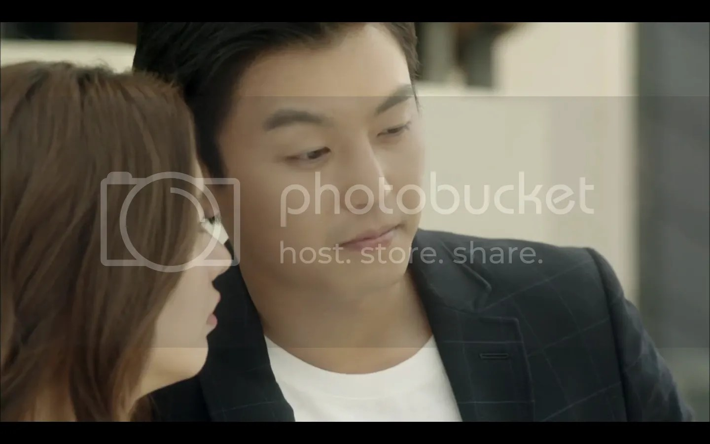 Marriage not dating sub indo mp4