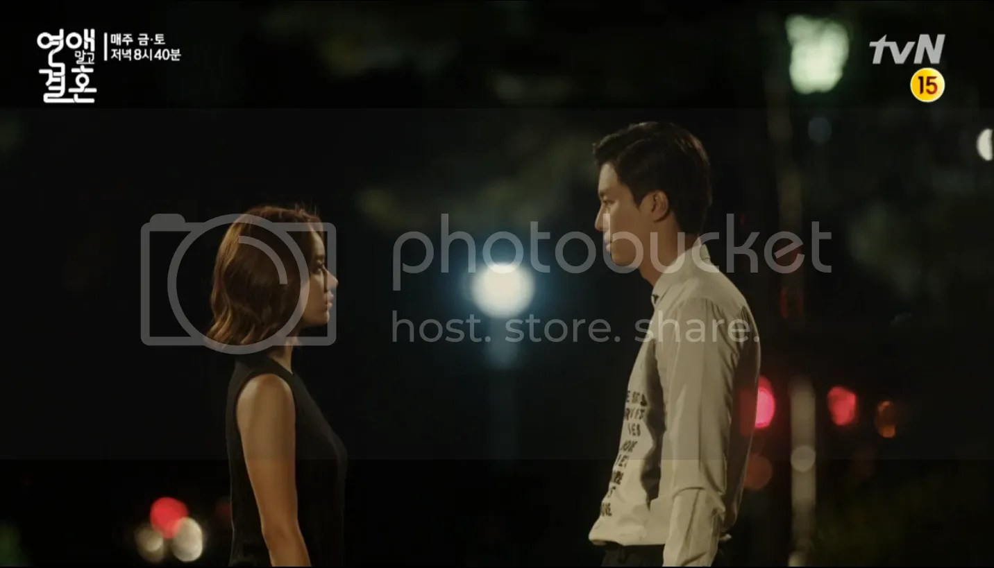 marriage not dating 13 preview