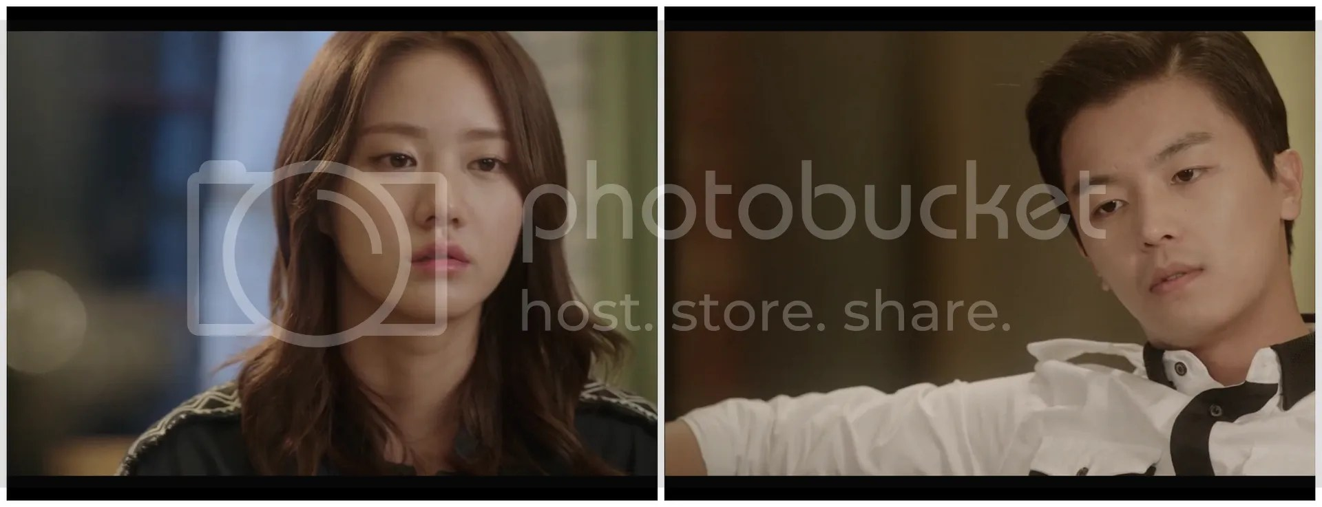 Marriage not dating recap ep 2 - ITD World