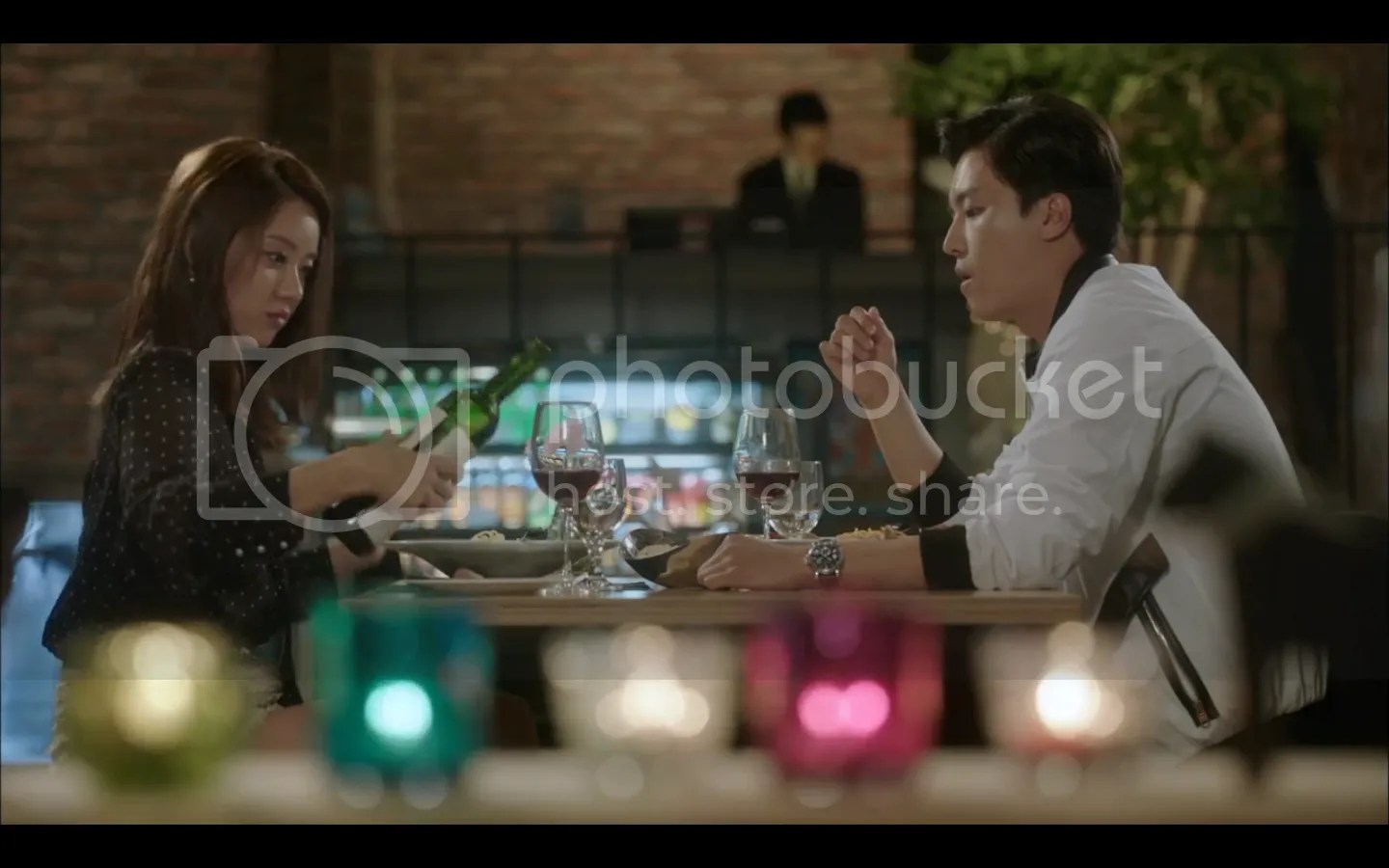 marriage not dating recap ep 3 Married at first sight: week 3 recap kelly after finding telv hadn't deleted his old dating apps despite being in a ep3 recap 'jarrod & his.