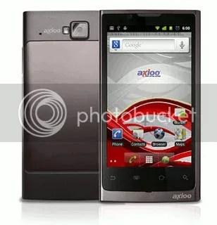 tablet pc android murah axioo vigo 410 jogja