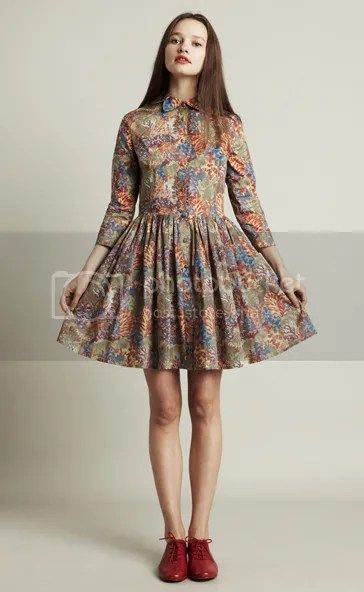 nadinoo fashion