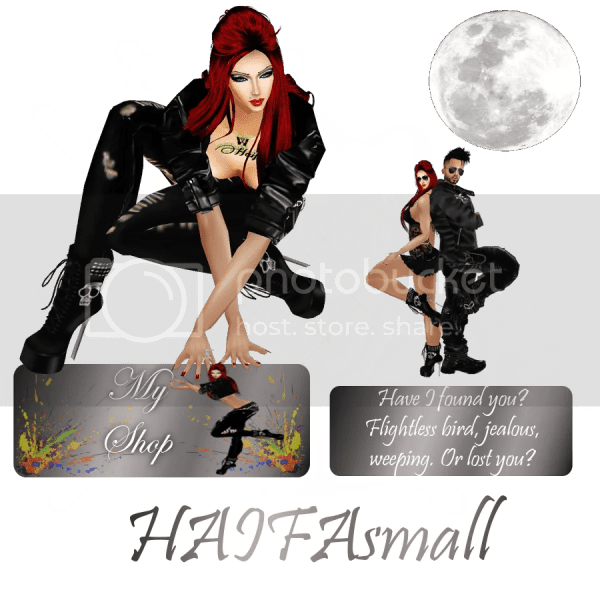 20+ Sign Up Imvu 3d Chat Pictures and Ideas on Weric