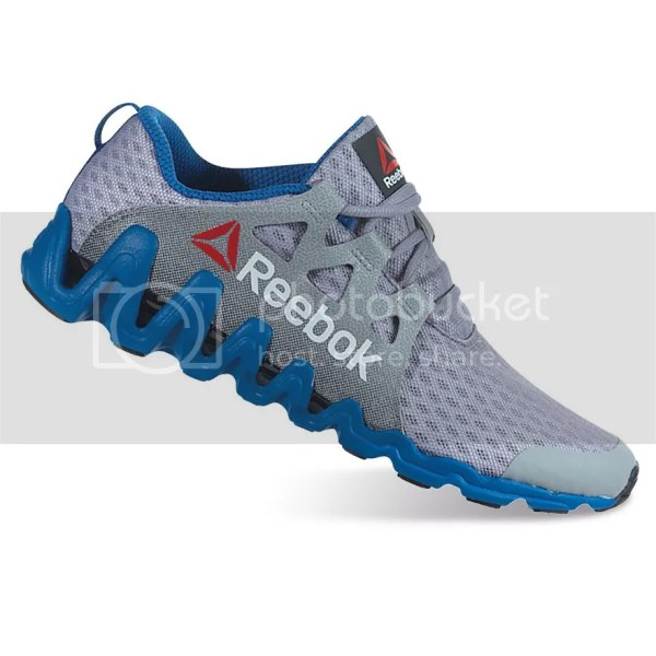 20+ Zigtech Reebok Referee Shoes Pictures and Ideas on Weric