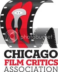 ChgoFilmCriticsLogo_12-11_200