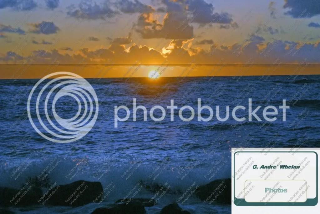 boynton beach veneers