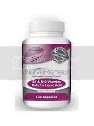 Nerve Renew photo NerveRenew_zpsvvq5mwol.jpg