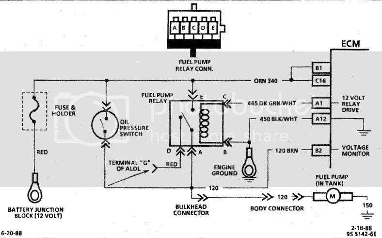 1999 Fleetwood Rv Wiring Diagram, 1999, Free Engine Image