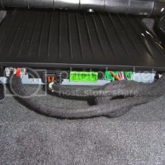 Volvo Xc90 Audio Wiring Diagram 2008 Scion Xb Power/ground Input