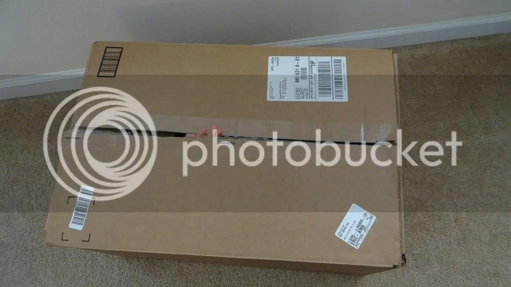 140213 boodi box 3 photo DSC00774.jpg