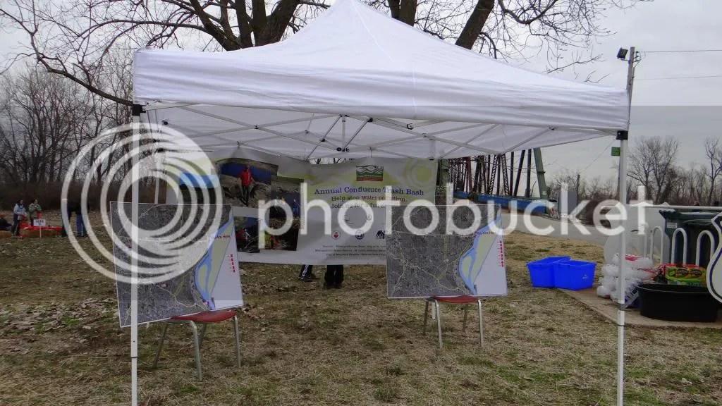 2 tent rash bash 230313 photo DSC02018-1.jpg