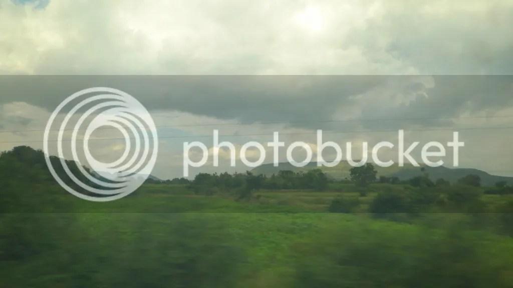storm train 011112
