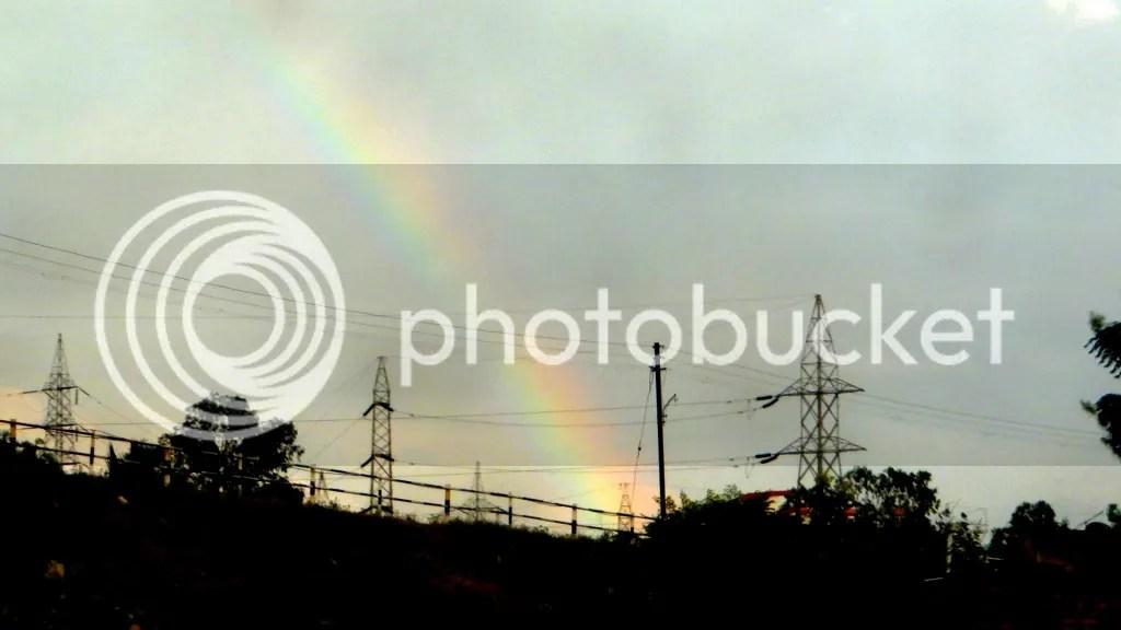 4 rnbow storm train 011112