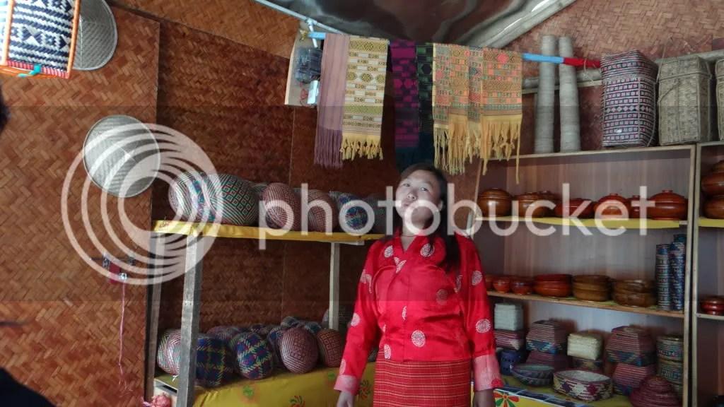 shop thimphu 211112 Bhutan