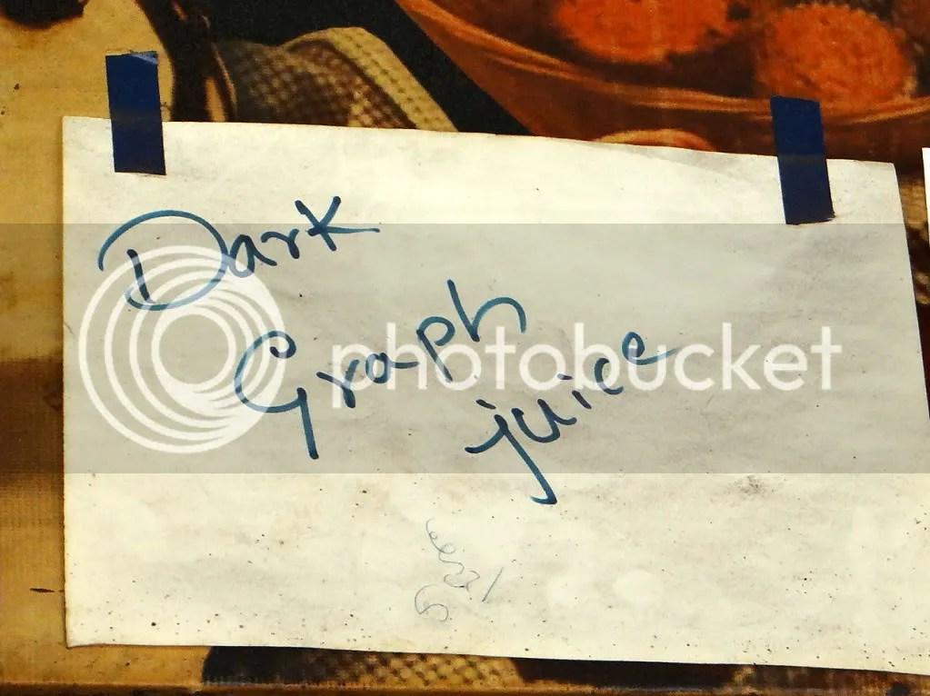 dk grph juice 121212 jngr
