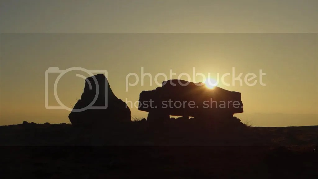 260113 bg sunrise dolmen
