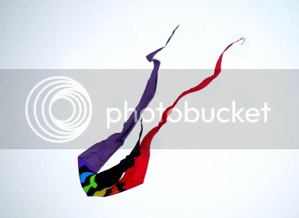 3 kite fp 180512