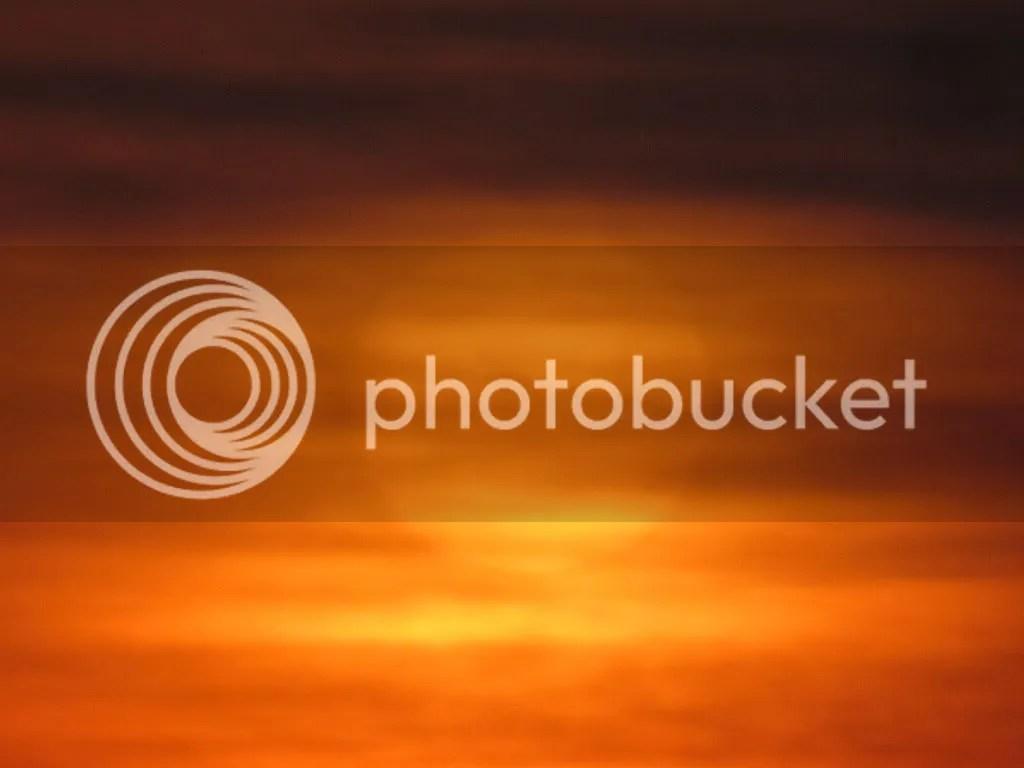 6  sunset memphis 180612
